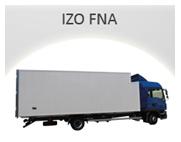 produktmenu-izo-fna